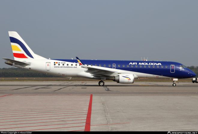 er-ecb-air-moldova-embraer-erj-190lr-erj